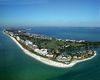 Click here for more information on 701 St. Judes, Longboat Key, FL