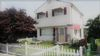 Click here for more information on 25 Stracke Ave, Monessen, PA
