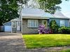 Click here for more information on 1443 W 38th Street, Erie, PA