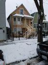 Click here for more information on (Avondale)  N St Louis Av, Chicago, IL