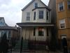 Click here for more information on (Logan Square) W McLean Ave, Chicago, IL